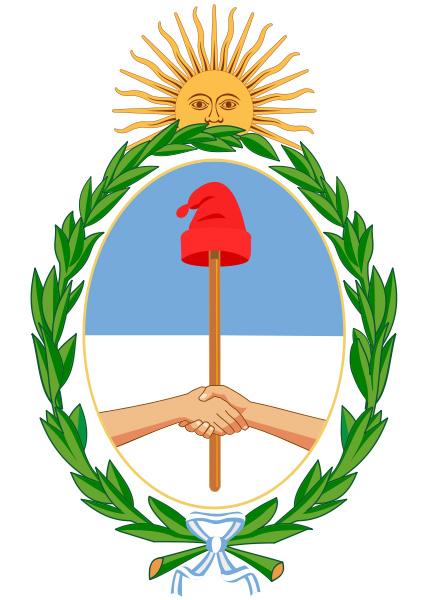 Смотрите также флаг аргентины гимн