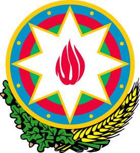 В цвета национального флага