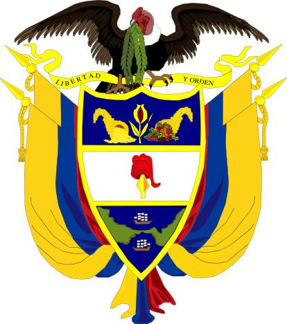 Смотрите также флаг колумбии гимн