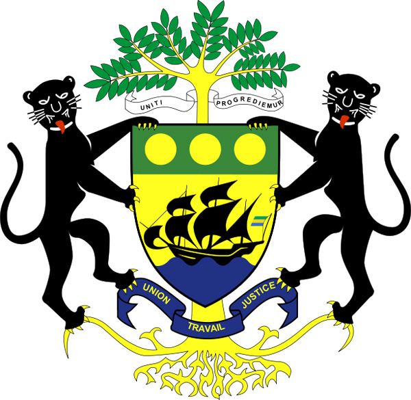 gabon_coat_of_arms.jpg