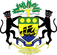 gabon_small_coat_of_arms.jpg