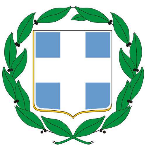 Смотрите также флаг греции