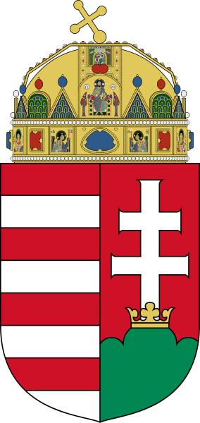 Смотрите также флаг венгрии