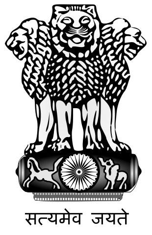 Смотрите также флаг индии