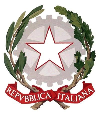 Смотрите также флаг италии