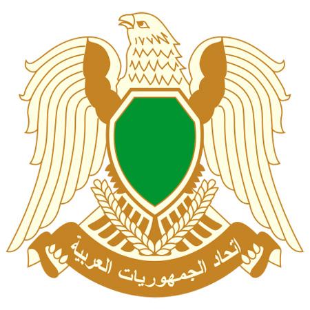 Смотрите также флаг ливии
