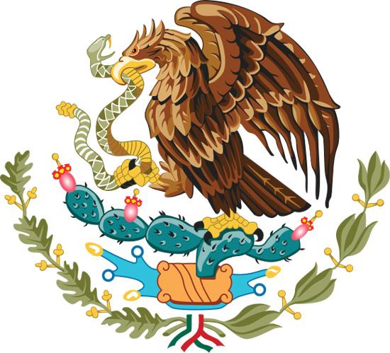 Смотрите также флаг мексики гимн