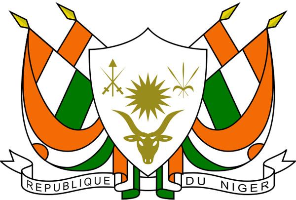 Страны мира — флаг и герб