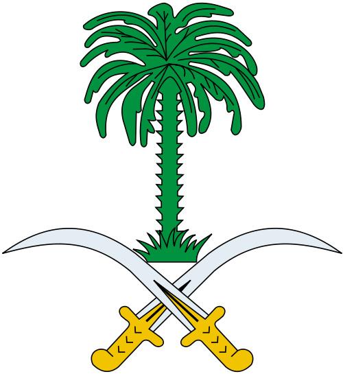 Смотрите также флаг саудовской