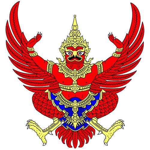 Смотрите также флаг таиланда
