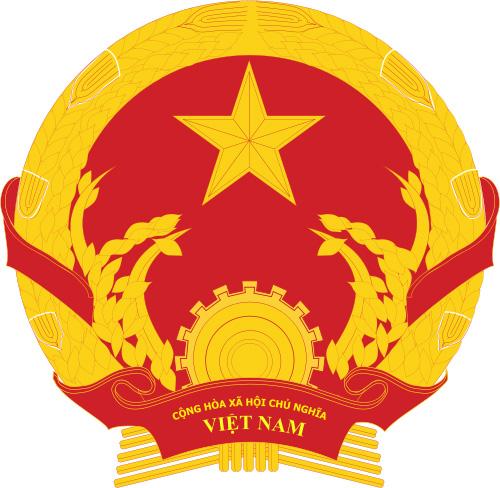 Смотрите также флаг вьетнама